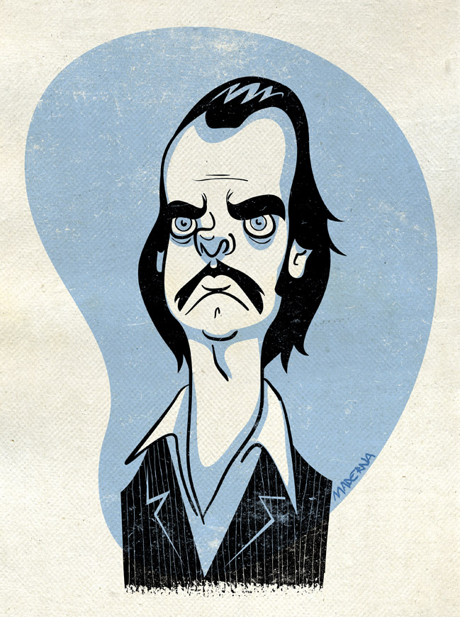 nickcave_web